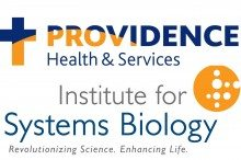 Institute for Systems Biology, Providence Team Up for Preventive Care