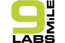 Accelerator 9Mile Labs Evolves Model for Investing in Startups