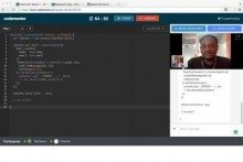 Andela and Codementor Collaborate to Help Train Coders in Africa