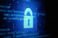 CyberArk Snaps Up Conjur for $42M to Secure Software Development