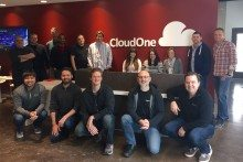 With Devices Everywhere, CloudOne Rises as Private Cloud Service