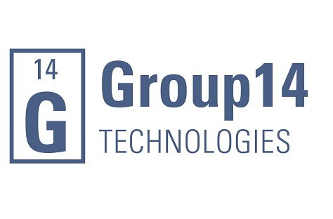 Group14_Color
