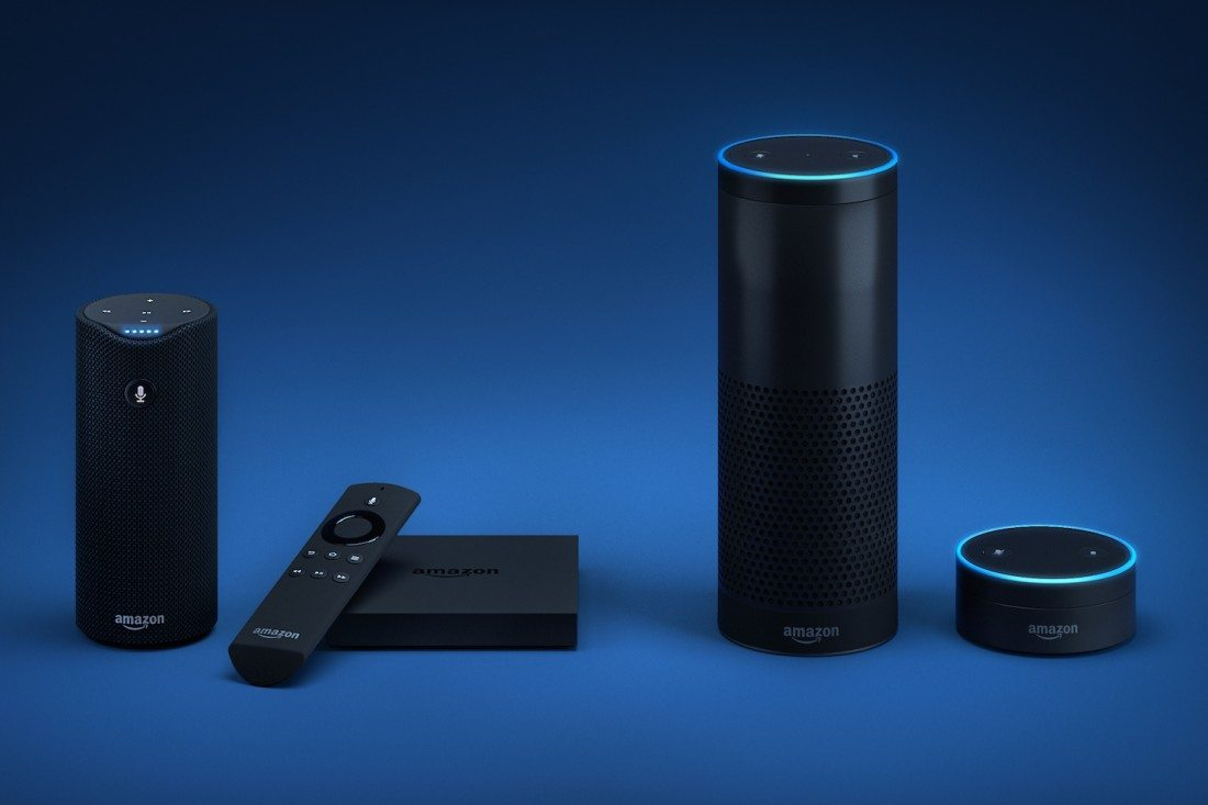 Skills, Pills, & Hospital Bills: Amazon Debuts Alexa Health Features