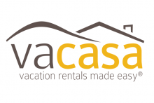 Vacasa Raises $35M to Expand in Fragmented Vacation Rentals Market