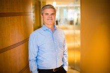 "Steve Case's Rules for Building Startups in Internet's ""Third Wave"""