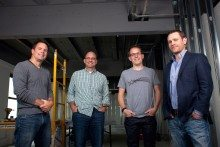 ExactTarget Alums Aim Big With Indianapolis Startup Studio High Alpha