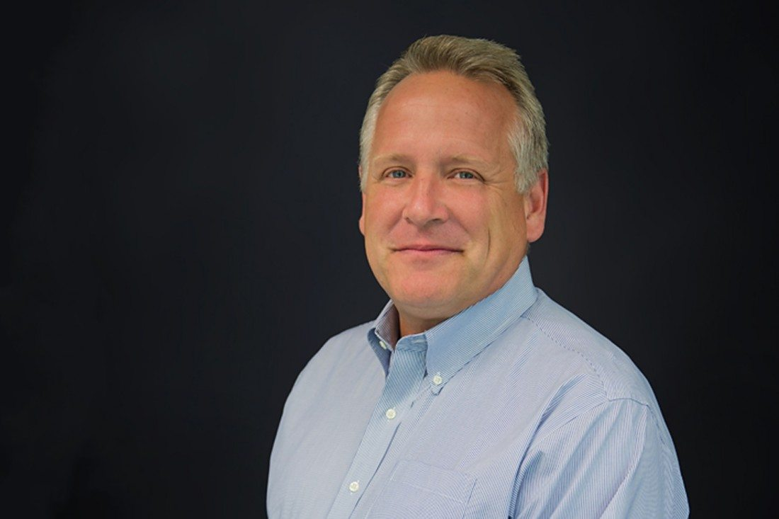 Veering Off Topic With VoltDB CEO Bruce Reading