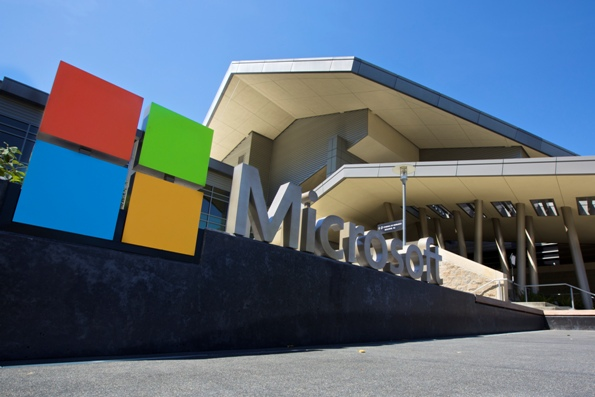 Survey: Microsoft's Collaboration Tools Now More Popular Than Slack