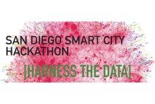 San Diego Uses Hackathon to Generate Ideas for Climate Action Plan