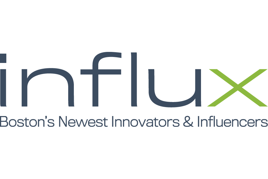Startups: Get Free Tickets to Influx on June 22, Thanks to NEVCA