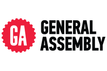 General Assembly Brings Tech Training Event to San Antonio Saturday