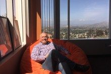 As Teradata Moves into Cloud, R&D Lab Steps into Light in San Diego