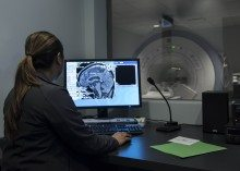 Smart Choice MRI Raises Another $7M, From Illinois Hospital System