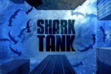 "Do You Have What It Takes to Dive Into ""Shark Tank""?"