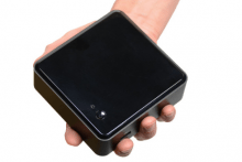 Pwnie Express Rides Off With $12.9M to Hunt Rogue Devices