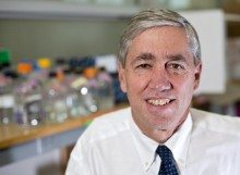 Rockefeller Taps Yale Genetics Chief Richard Lifton As New President