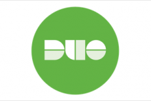 Duo Security Snags $2.5M Grant, Will Hire Up to 300