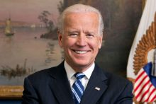 ​Ex-Vice President Biden to Speak About Cancer Moonshot at SXSW