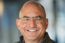 Scott Dorsey Reflects on ExactTarget & the Rise of Indianapolis Tech