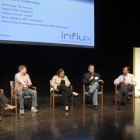 Influx: Boston's Newest Innovators & Influencers thumbnail