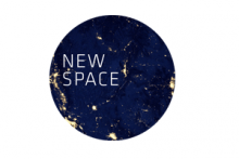 Seattle Space Sector Ready for Its Close-up