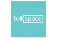 Talkspace Raises $15M Series B for Texting, Video Therapy Service