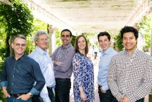 With $8M Zaius Deal, Underscore.VC Makes Another Marketing Tech Bet