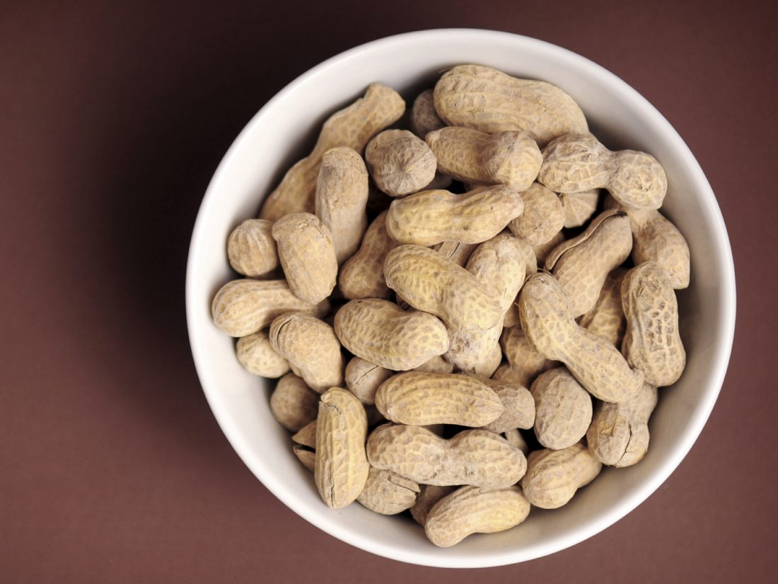 DBV Pulls FDA Application for Peanut Allergy Treatment, Stock Craters