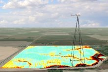 As Drone Navigation Advances, SlantRange Focuses on Farm Analytics