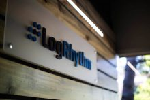 More Options: LogRhythm Rakes In $50M to Boost Cybersecurity Tech