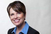 Denise Pierce on Growth in Indiana's Life Sciences Industry