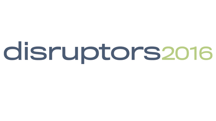 The Future of Innovation at Xconomy's Upcoming Disruptors Event