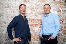 Tableau Names AWS Exec Selipsky CEO; Chabot Remains Board Chair