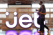 Walmart Makes It Official, Acquires Jet.com for $3 Billion