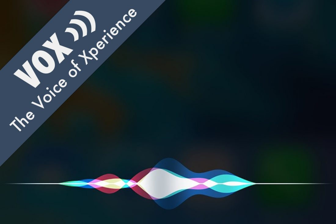 How Will Apple Innovate Beyond the iPhone 7? With Next-Gen Siri