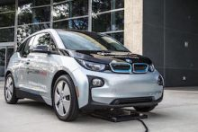 Qualcomm Making Inroads with Wireless EV Charging Technology