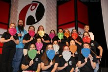 With Linux for Ladies, Rackspace Aims to Bring More Women to IT