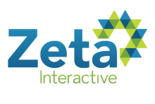 Zeta Interactive Acquires Acxiom Impact, Gets Bigger in Silicon Valley