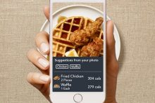 Lose It's New Photo Tool Turns Your Food Porn Into Calorie Tracker