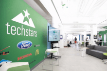 Catching Up with 2016 Techstars Mobility Class: What Did They Learn?