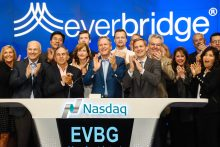 Everbridge Bags $90M in Boston Area's Second Tech IPO of 2016