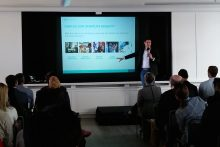 Pulse@MassChallenge Pulls Heavily From MA for First Group of Startups
