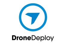 Enterprise Software Startup DroneDeploy Closes $20M Series B Round