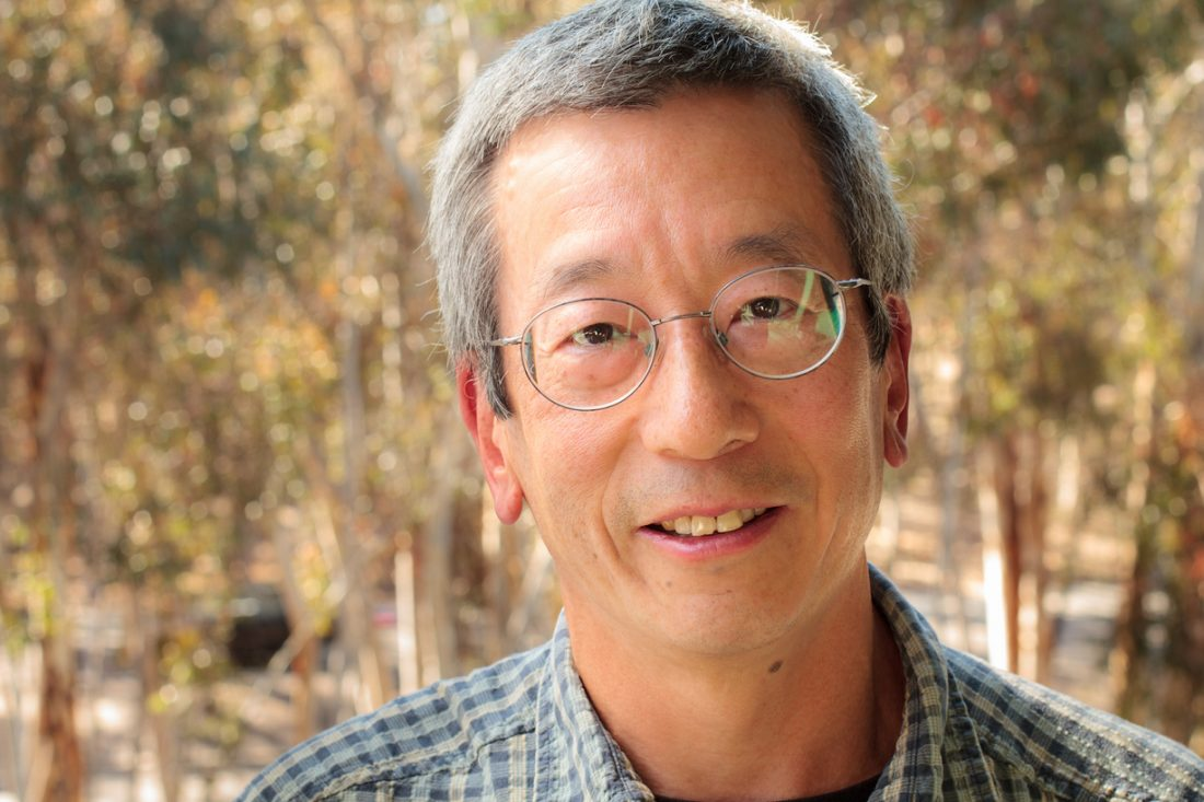 Bio Roundup: RIP Roger Tsien, Novartis CAR-T Wheel, Zika News & More