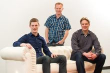 Notion Emerges From Stealth with Smart E-Mail App, $9.5M in VC Bucks