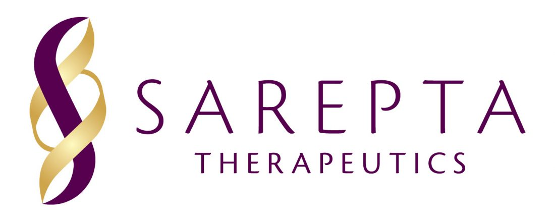 Defying Patient Pressure, Anthem Says No to Sarepta's Duchenne Drug