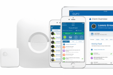 Healthtech Startup Curo Opens First U.S. Office in Ann Arbor