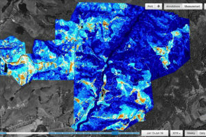 TerrAvion Aerial Imagery