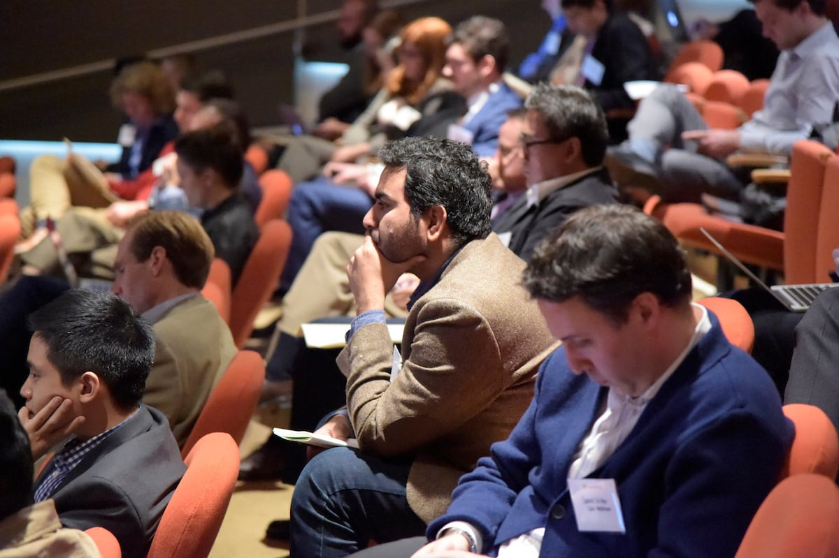 What's Hot in Boston Healthtech