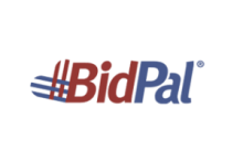 BidPal Raises $6M to Support Growth, Hiring, and Product Development